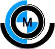 Moran Motosport logo